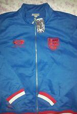 BNWT England Retro world cup 1966 tracktop XXXL