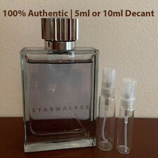 MONT BLANC STARWALKER EDT :: 5ML or 10ML :: 100% AUTHENTIC DECANT