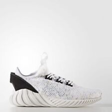 the best attitude dbbb6 9296d adidas Tubular Doom Athletic Shoes for Men for sale | eBay