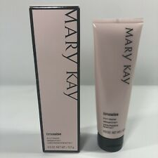 MARY KAY Time Wise 3-in-1 Cleanser Normal Dry Skin Full Size 4.5 Oz 026940 NIB