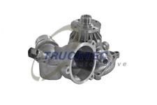 Wasserpumpe für Kühlung TRUCKTEC AUTOMOTIVE 08.19.175
