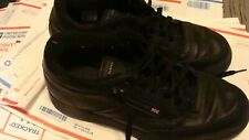 New listing REEBOK ATHLETIC SHOES