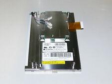 "LG Philips Mobile Display LB070WV1 (TD) (04) LCD screen 7"" für Navigation"