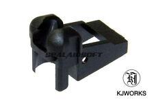 KJ Works Cz75 Airsoft Toy Magazine Lip For KJ P-09 GBB (Part No.34) KJ0254