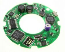 YG2-0076-000 MAIN PCB FOR CANON EF 28-80MM F3.5-5.6 USM NEW GENUINE QUALITY PART