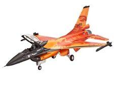 Altri modellini statici di veicoli in plastica scala 1:72 Lockheed