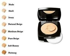 Avon True Colour Flawless Cream-to-powder Foundation