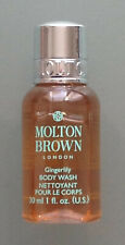 MOLTON BROWN |  Bodywash - Gingerlily (30 ml / 1 Fl. Oz.)
