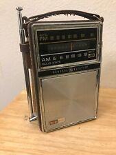 Vietnam Radio In other Original Vietnam War Collectibles for
