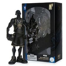 NBA All-Star Kevin Durant (Black Edition) Vinyl Figure Seattle Super Sonics