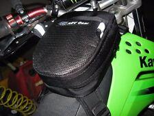 OBR ADV Gear Switchback Dual Sport Motorcycle Tank Bag Tankbag