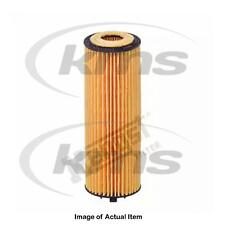 New Genuine HENGST Engine Oil Filter E603H D198 Top German Quality