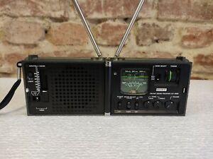 Sony ICF 7800