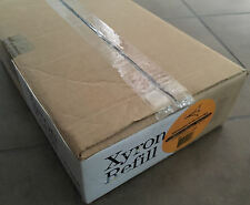 Xyron Two Sided Lamination Refill Cartridge 1200 Factory Sealed NEW DL1101-100