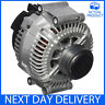 150Amp A4 3.2 FSI (inc QUATTRO) PETROL 2005-2009 BRAND NEW ALTERNATOR 06E903016E