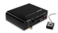 Made in Germany 4-Kanal Auto Endstufe Auto Verstärker Eton Mini150.4DSP 620 Watt