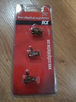 SCX SCALEXTRIC DIGITAL SYSTEM GUIDES V2 02