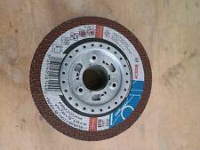 Lot de 10 disques Meuleuse 100x1.2x22.23 Bosch 2 608  600 700