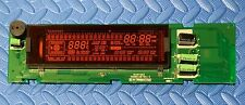 New listing Whirl/Ktchenaid User Interface Display W10590499/W10751146 For Ovens, see pics.