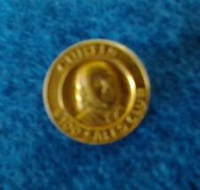 Vintage Curtis $100 Sales Club Tack Pin
