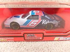 1995 Racing Champions 1:24 Diecast NASCAR Mark Martin Valvoline Thunderbird