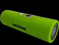 Tactacam Fish-I