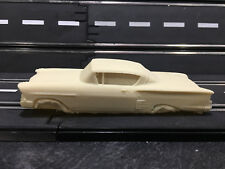 1/32 RESIN 1958 Chevy Chevrolet Impala
