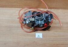 Yamaha WR400F 5NG-14101-00 Vergaser Genuine NEU NOS xn3477