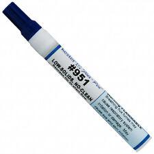 KESTER NO CLEAN FLUX PEN 951 NO-CLEAN