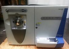 Thermo LTQ-FT Ultra Mass Spectrometer