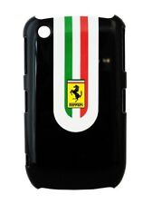 Coque/Housse Original Ferrari para BlackBerry 8520 y 9300, Stradale séries