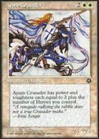 MtG x1 Aysen Crusader Homelands - Magic the Gathering Card