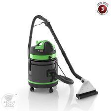 EOLO Lavatappezzeria Professionale Lava Aspira Pavimenti Aspirapolvere LP08 GT