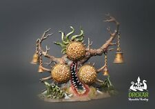 Feculent Gnarlmaw warhammer age of sigmar ** COMMISSION ** painting