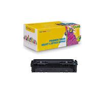 Compatible Toner Cartridge 045H C for Canon Color imageCLASS MF634Cdw MF632Cdw