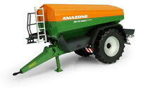 Universal hobbies 1/32 Amazone ZG-TS 10001 Large Area Spreader Diecast Model UH5