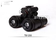 FMA PVS-15 1:1 Real Metal Version Dummy (Black) PVS15 TB1250 wilcox mich aor1