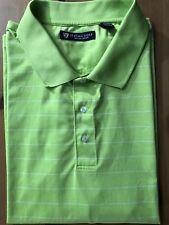 Oxford Golf Mens Shirt XXL