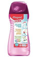 Maped Picnik Trinkflasche Origins Pink 0 43 L (82871501)