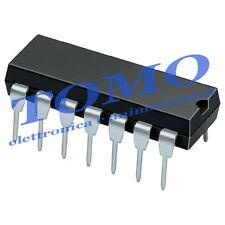 Amplificatore operazionale LM324N LM 324 4 canali