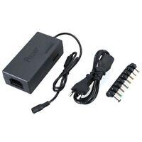 Chargeur universel pour PC portables (, hp,etc N2J1