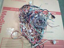 hydro thunder arcade wires #35689