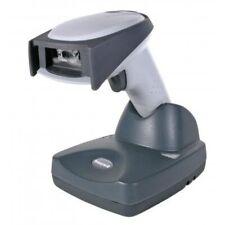 Honeywell 4820 Inalámbrico Imager escáner de código de barras Escáner Lector De Código De Barras Con Base