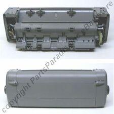C6463A HP Deskjet Tintenstrahl dual/Two2 Kant Drucken duplexor/Duplexeinheit/Duplex