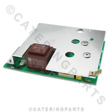 Lincat PR73 PCB placa de circuito impreso wmb3f para montaje en Pared