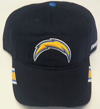 11eff77a San Diego Chargers NFL Fan Caps & Hats for sale | eBay