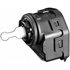 HELLA Control, headlight range adjustment 6NM 007 878-041