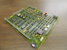 Used Allen Bradley Drive Control Board 80165-018-51