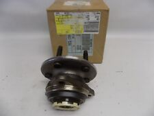 New OEM 1998-1999 Ford Ranger Front Wheel Hub Assembly XL5Z1104A
