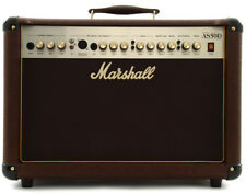 Marshall AS50D - Combo per Acustica 50W